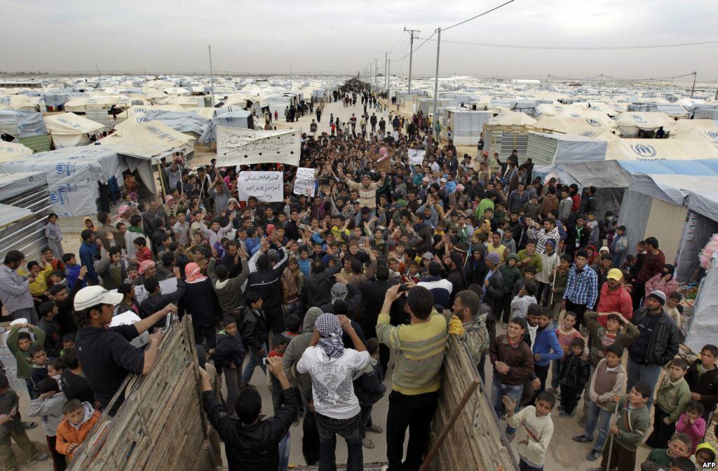 syrian-refugee-camp.jpg