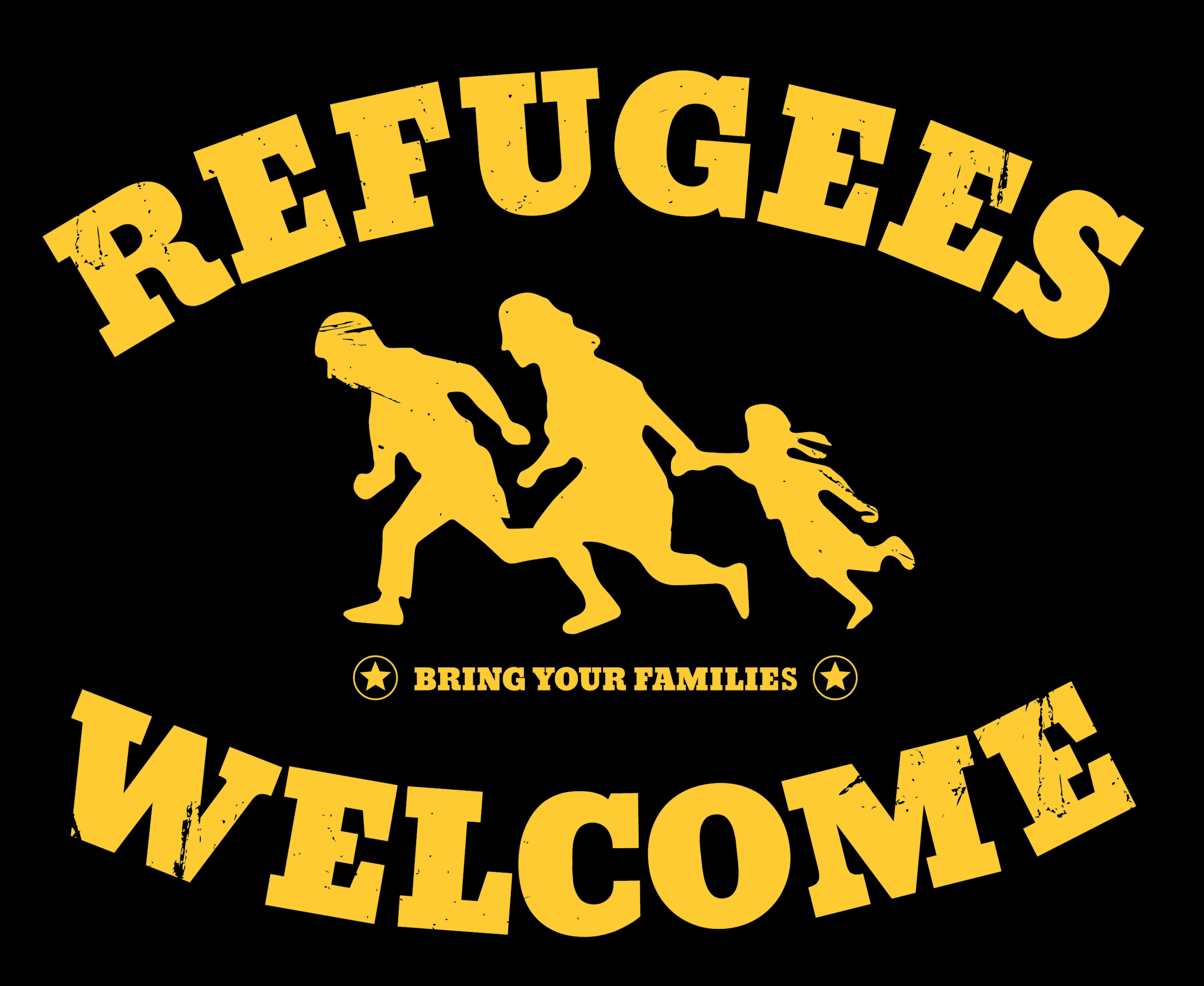 refugees_welcome-01.png