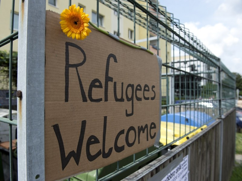 refugees-welcome-800x598.jpg