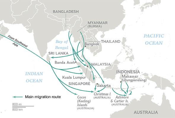SE_Asia_Migration_Routes_Map.jpg