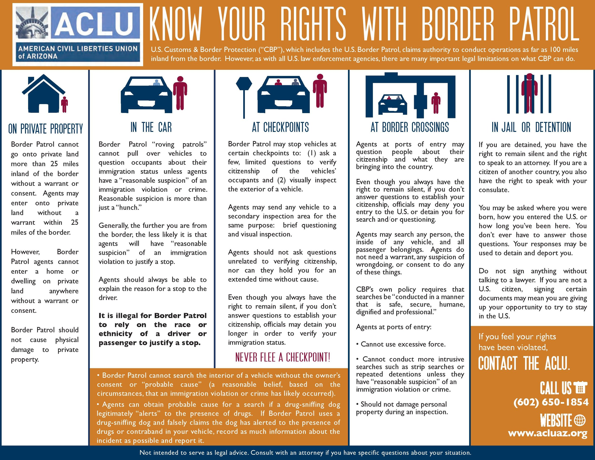 aclu_border_rights-page-001.jpg
