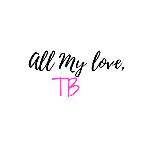 All My Love,Tiffanie.png