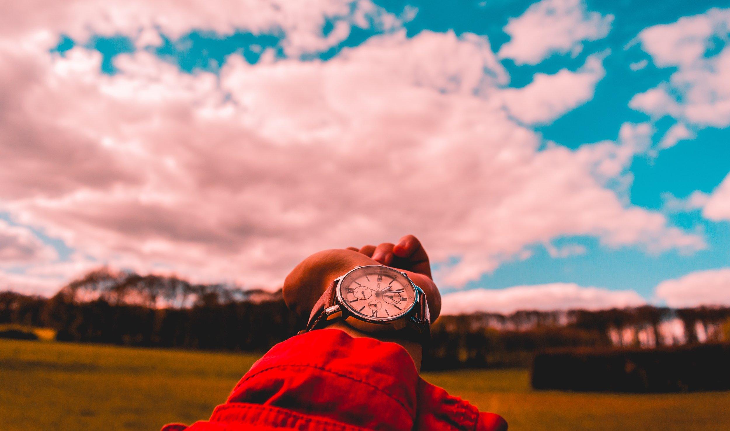 blur-clouds-dawn-547766.jpg