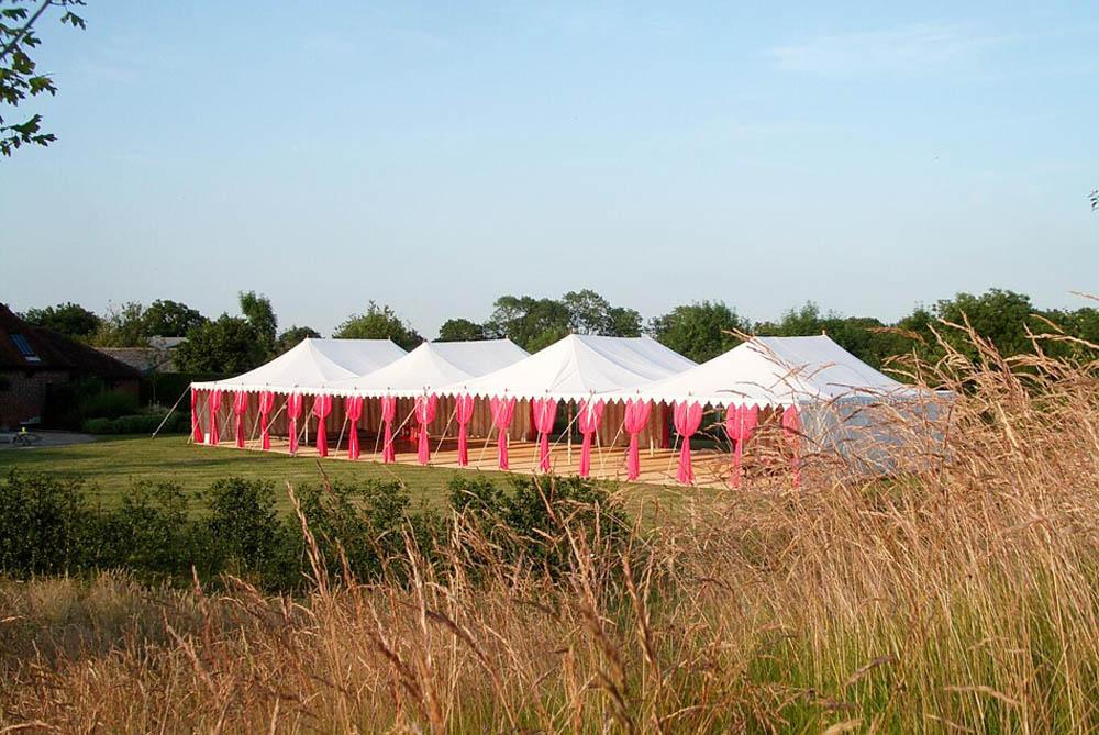 the-raj-tent-club-gallery_image_image-1313500408922576244.jpg