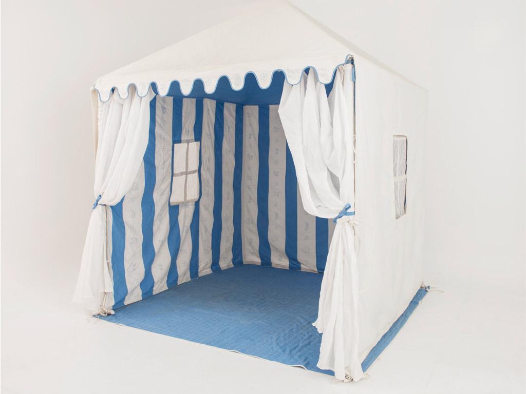 Raj-Tent-Club-Accessories-11.jpg