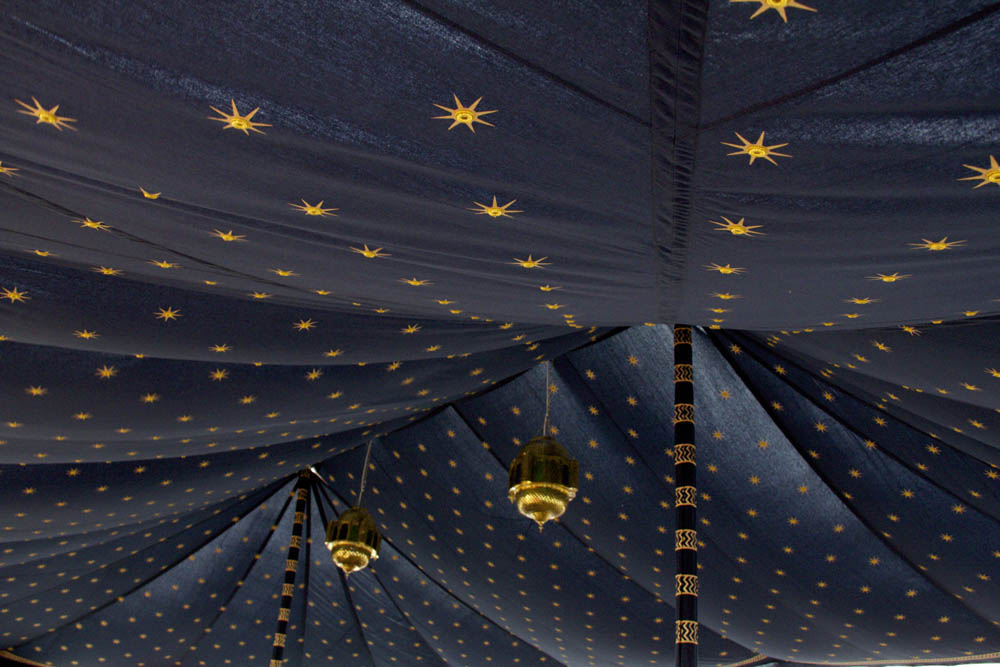 Indigo with Gold Star'.jpg