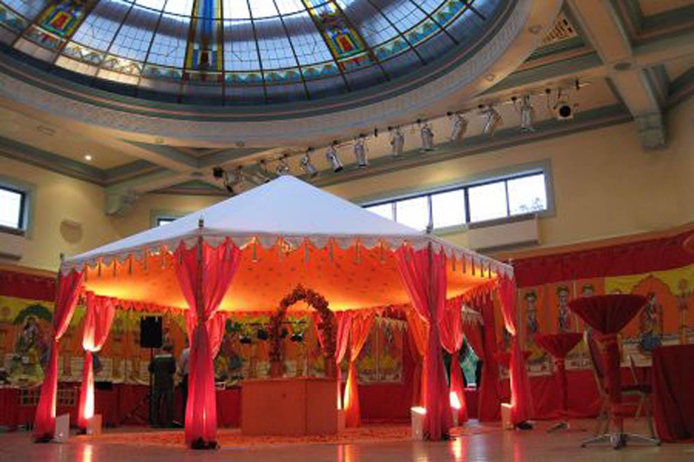 the-raj-tent-club-interior_styling_image-1310397877922576245.jpg