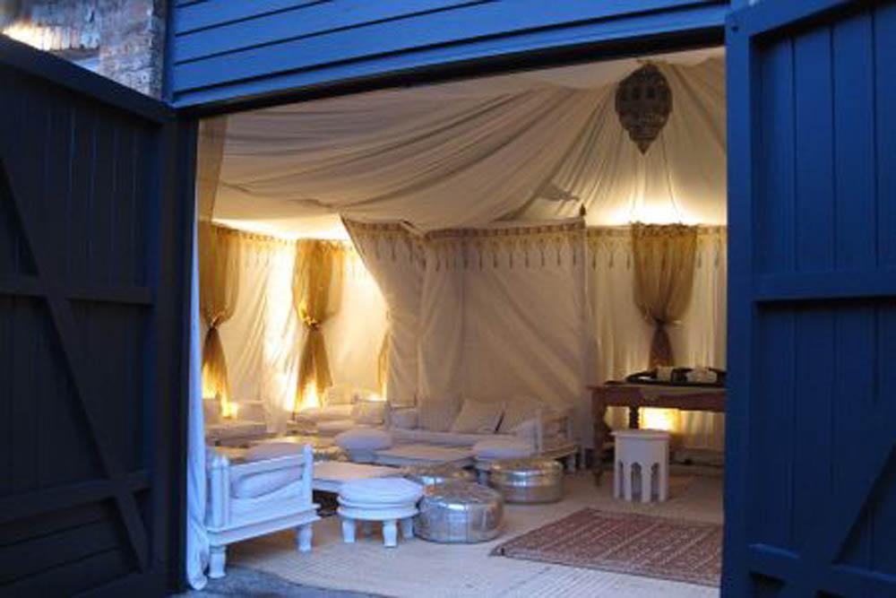 the-raj-tent-club-interior_styling_image-1311011948922576245.jpg