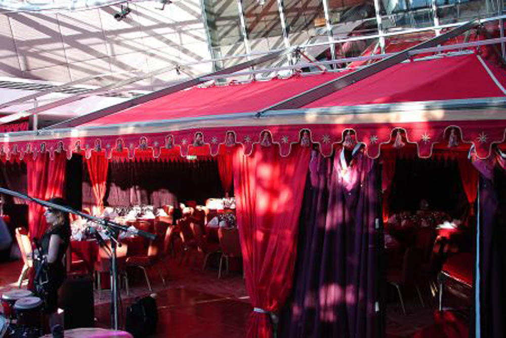 the-raj-tent-club-interior_styling_image-1310397998922576245.jpg