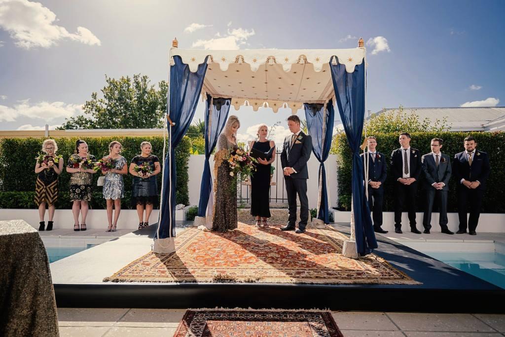 flat canopy wedding.jpg