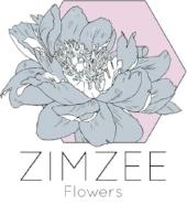 http://www.zimzee.co.nz/