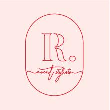 Red Creative Logo.jpg