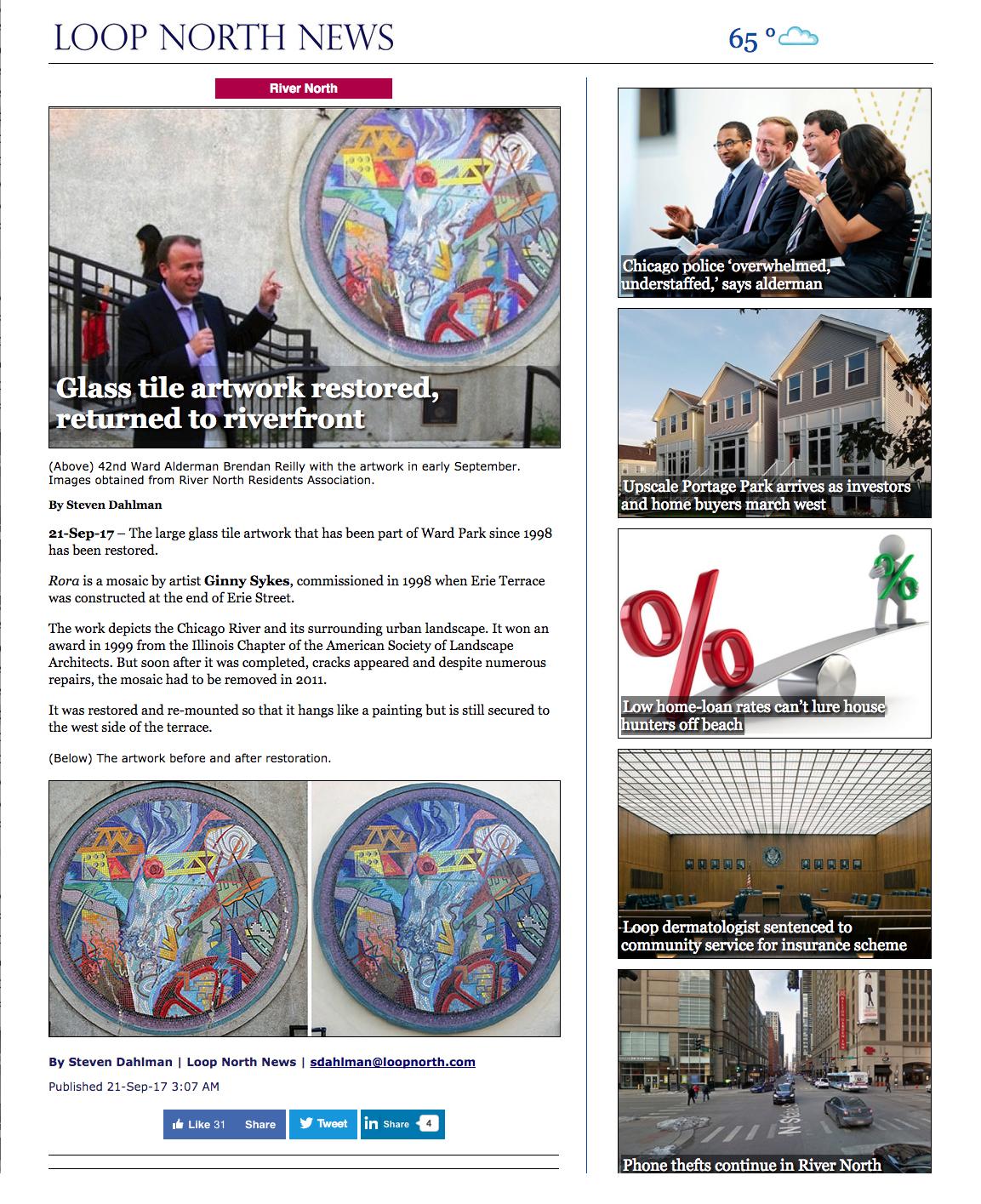 LoopNorthNews_mosaic_press.jpg