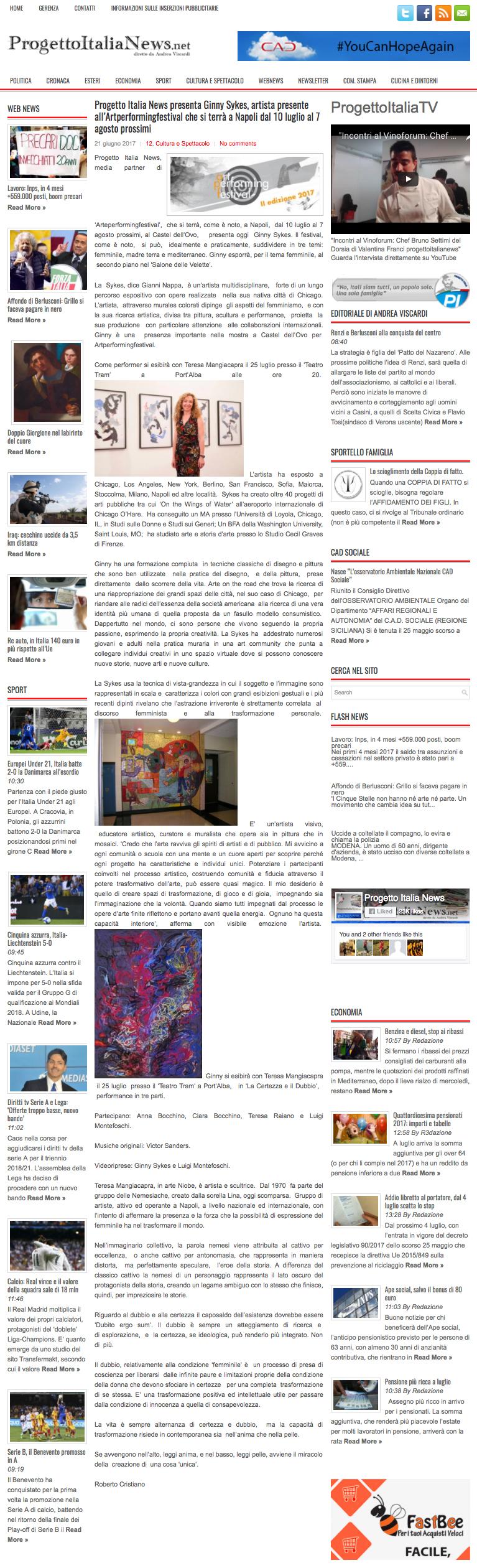 ProgettoItaliaNews.jpg