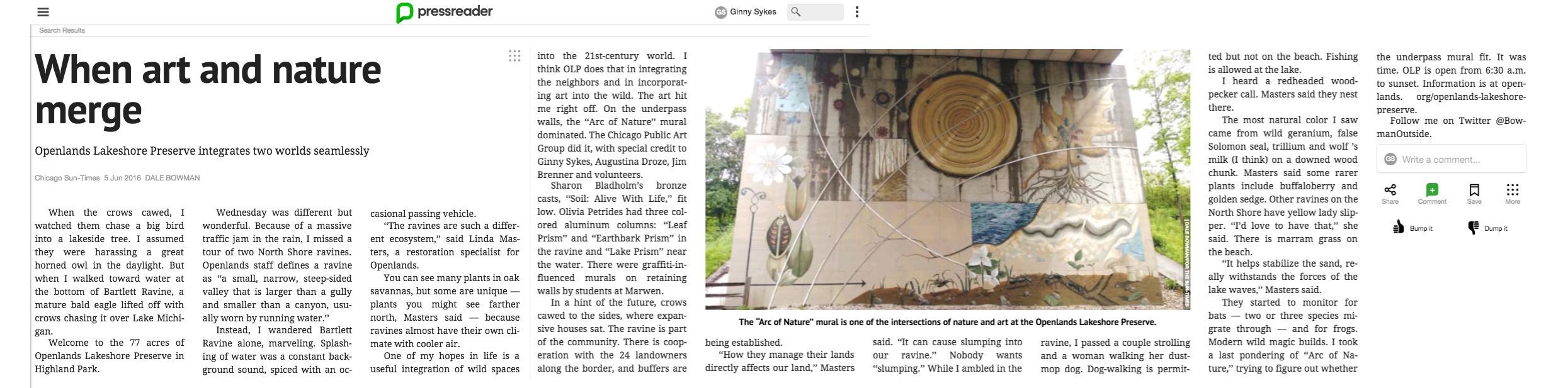 Mural_SunTimes.jpg