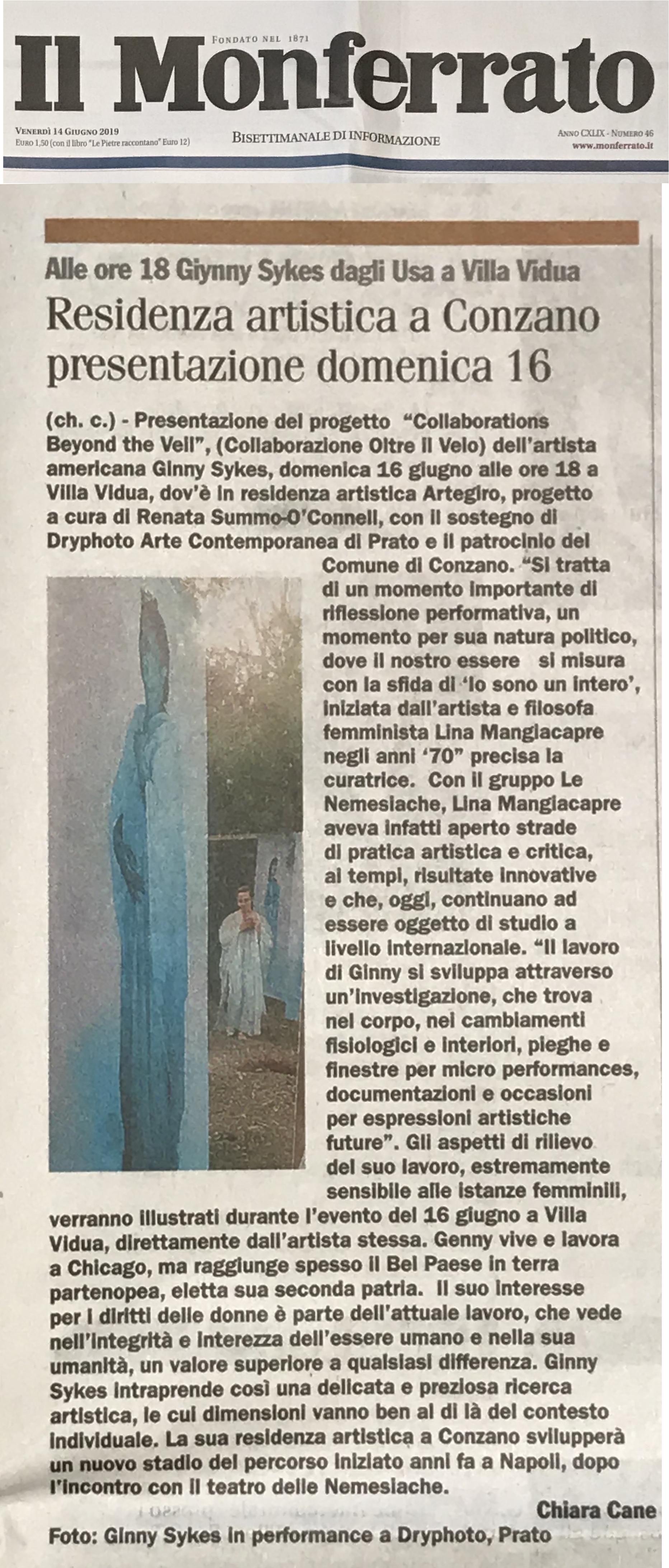 Press_2019-ilMonferrato.jpg