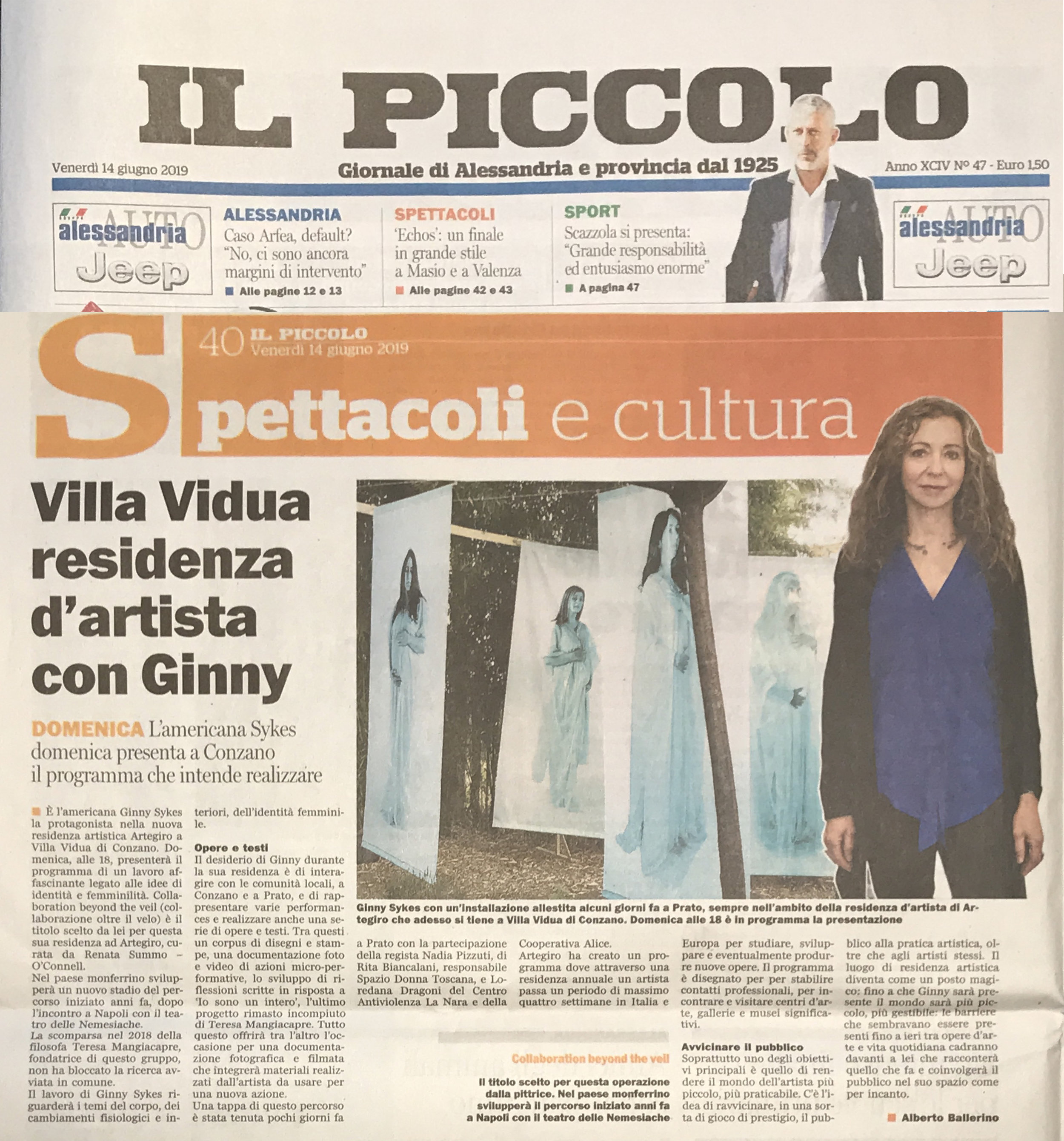 Press_2019-ilPiccolo.jpg