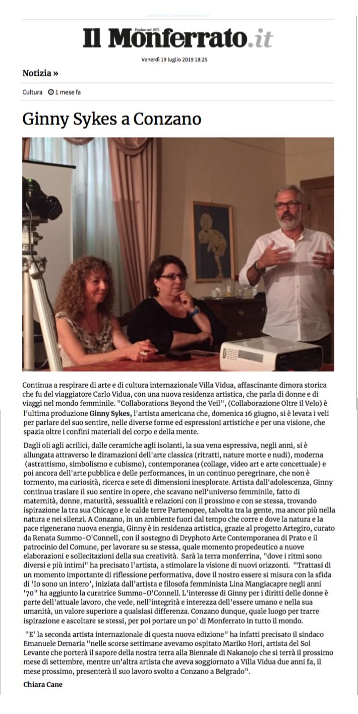 Press_2019_ilMonferratoOnline.jpg