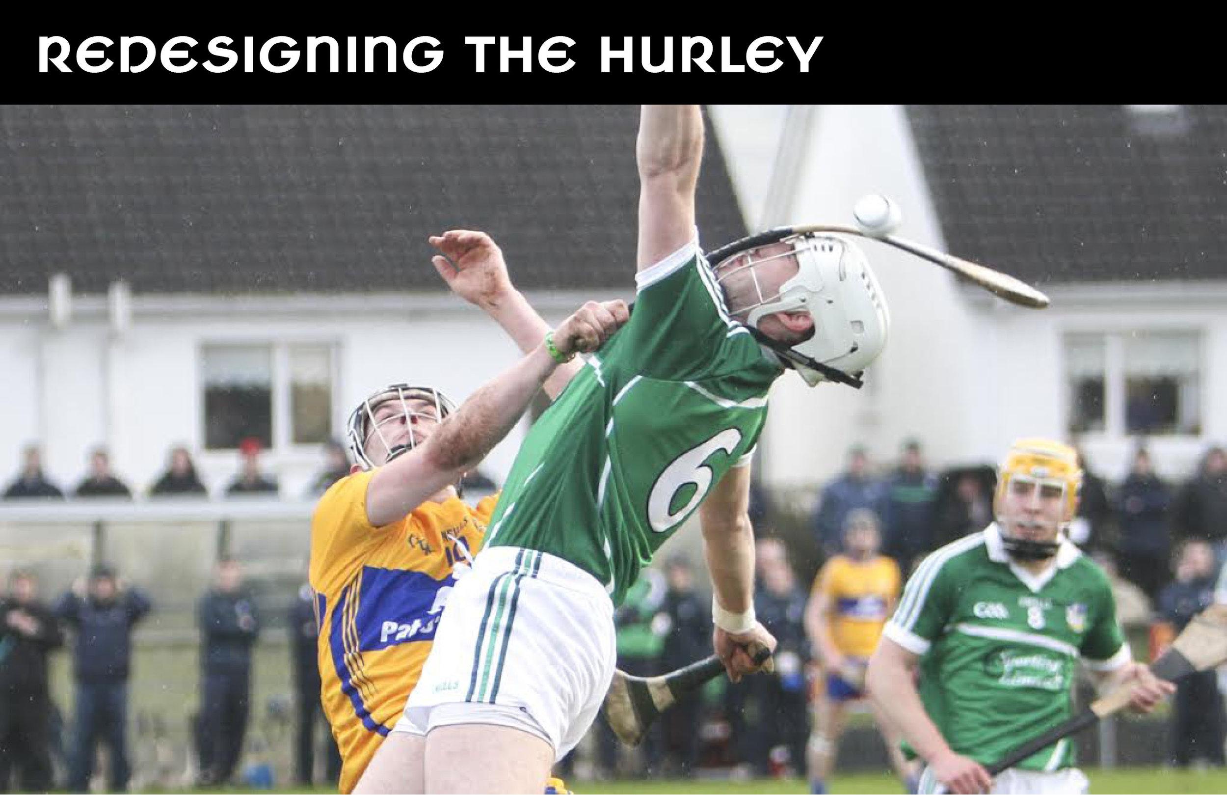 Hurley_redesign_01.jpg