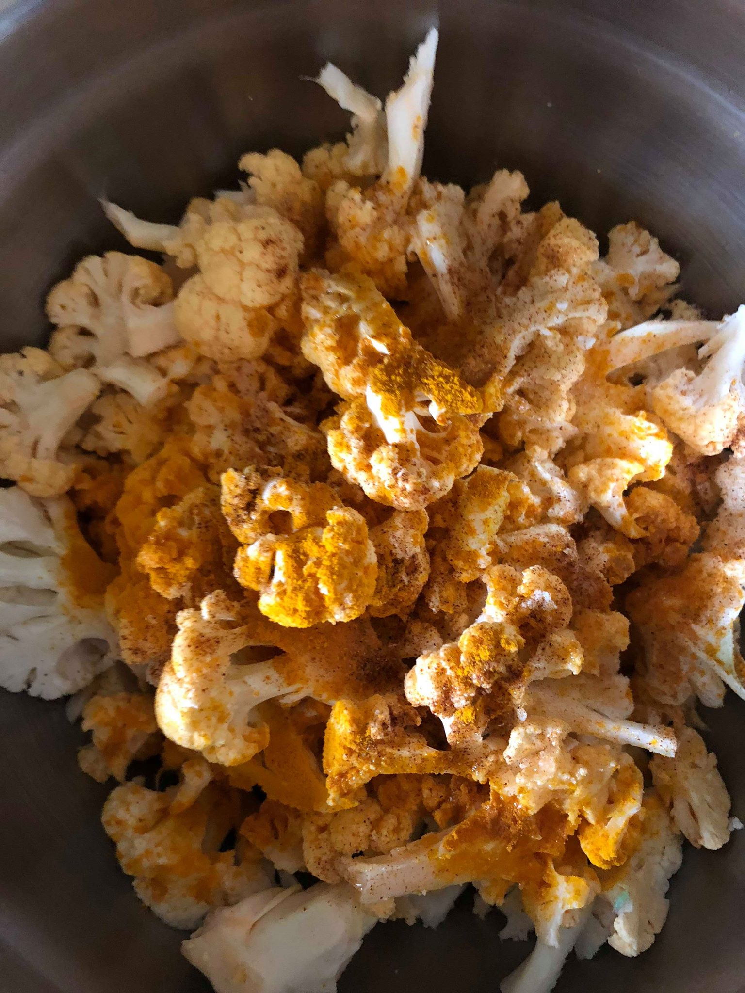cauliflower spiced.jpg