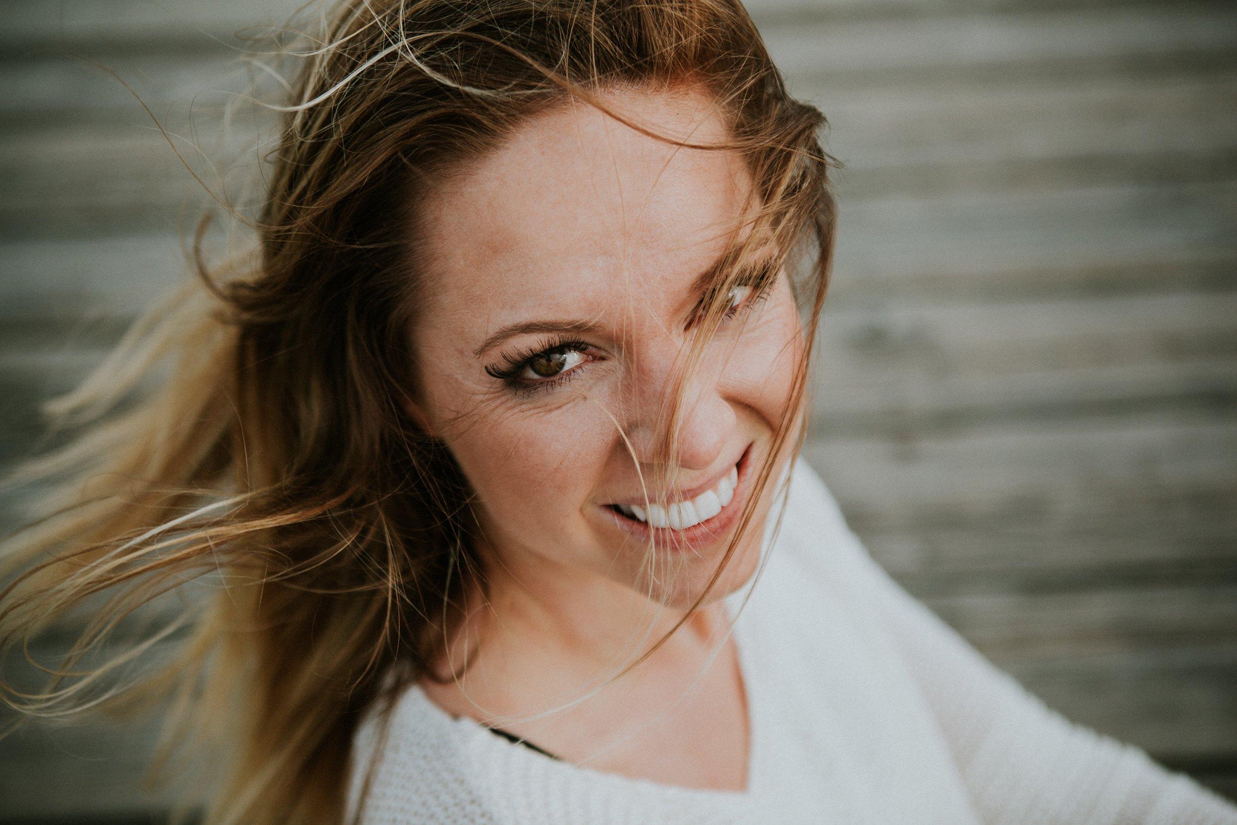 Brooke Brady Photography