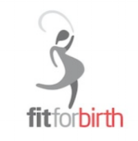 Pre and Post Natal Personal Trainer