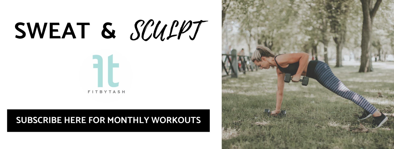 Sweat and Sculpt.png