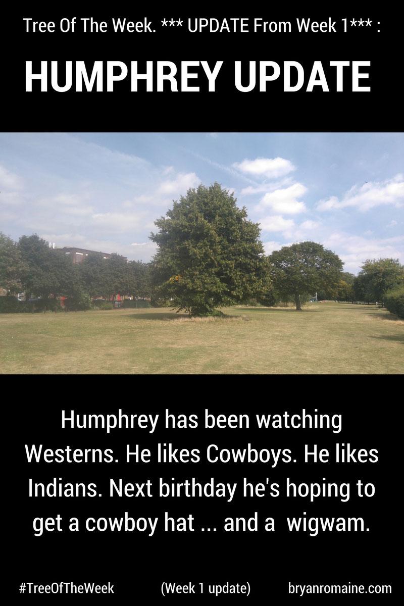 Humphrey-Update-1-sfw.jpg