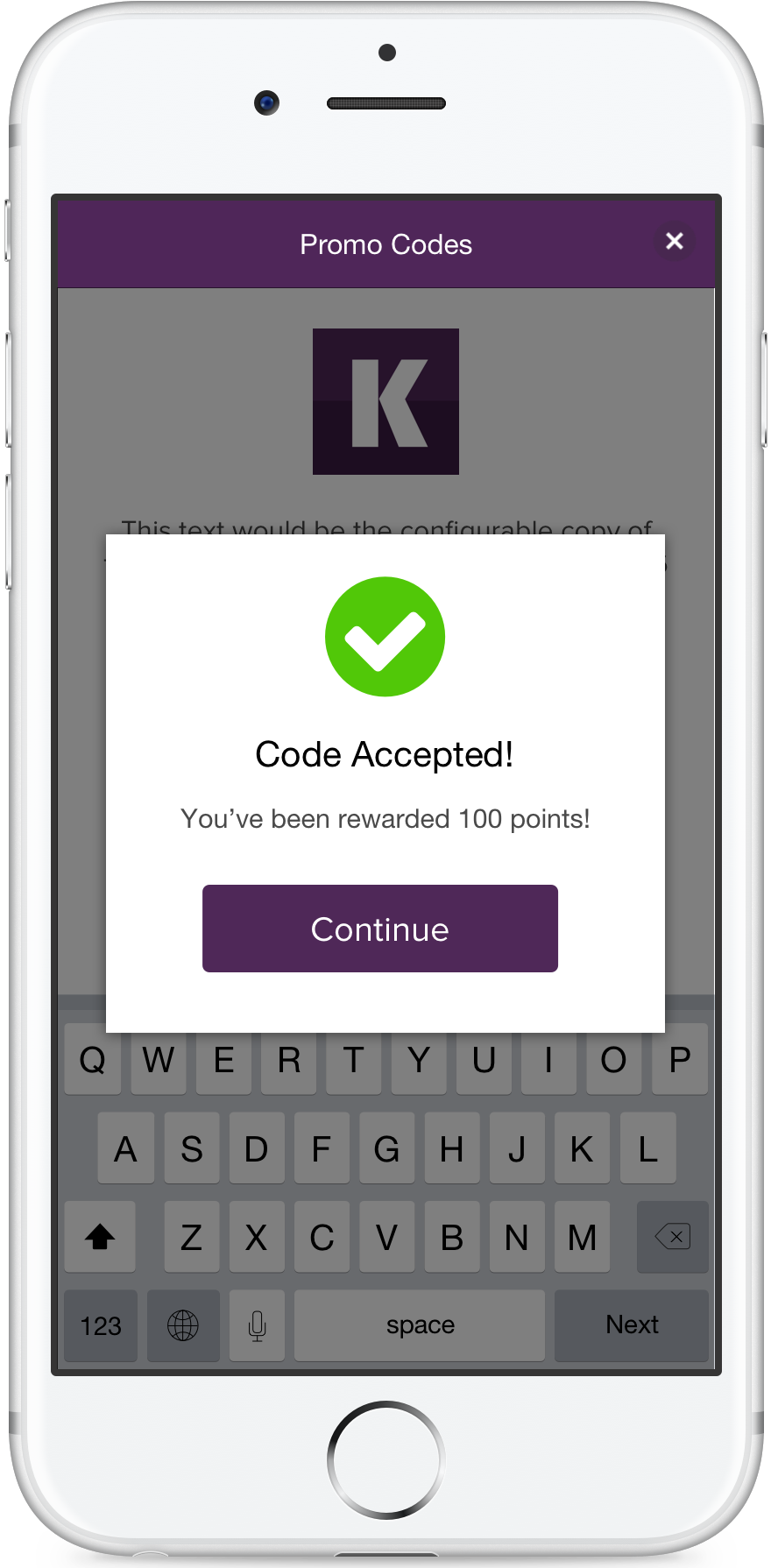 Koalla Mobile Promo Codes Accepted.png