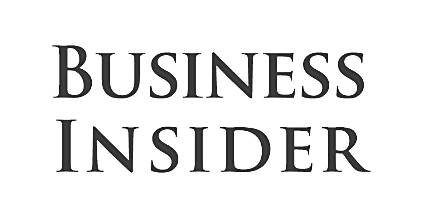 businessinsider_kelseymurphy_whiskeyandwork