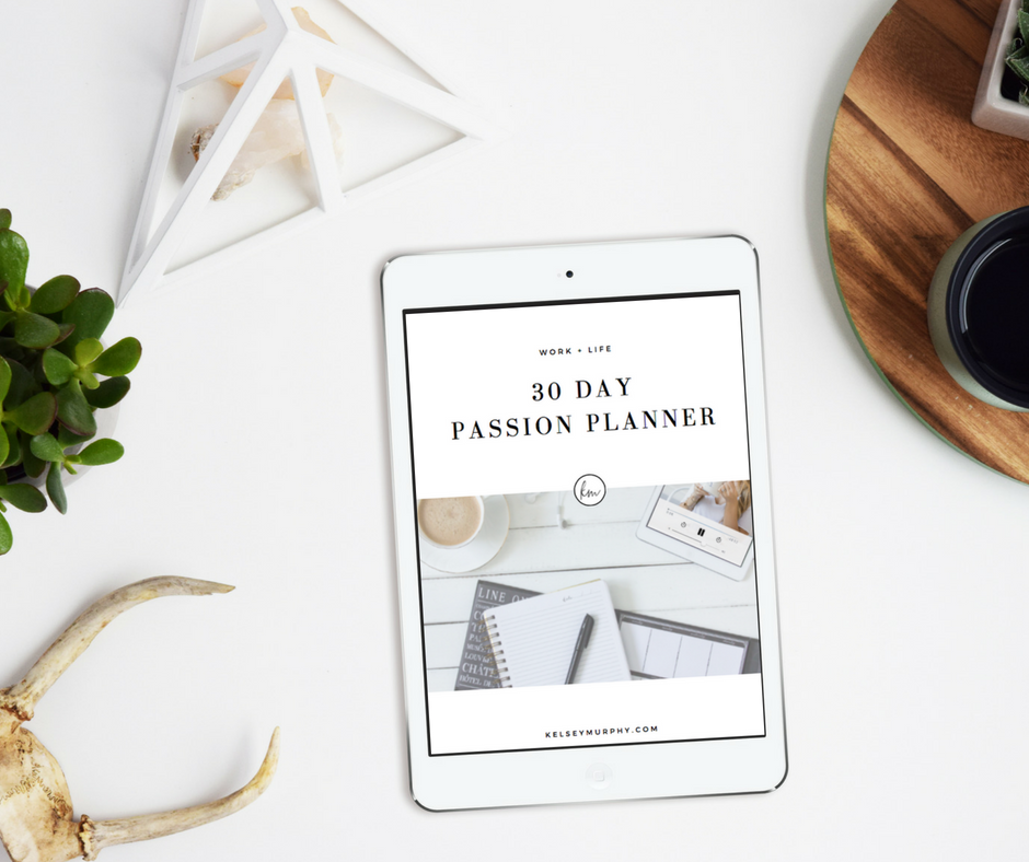 passion-planner_whiskeyandworkpodcast_kelseymurphy