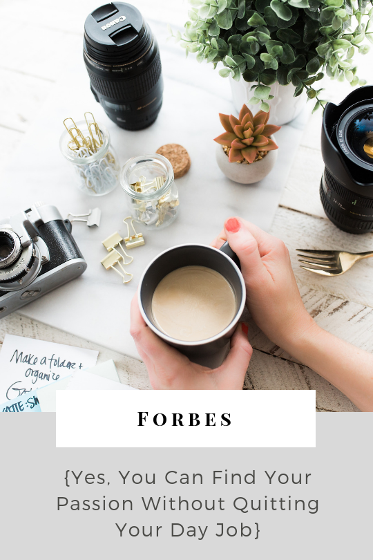 forbes_kelseymurphy_findyourpassionswithoutquittingyourjob