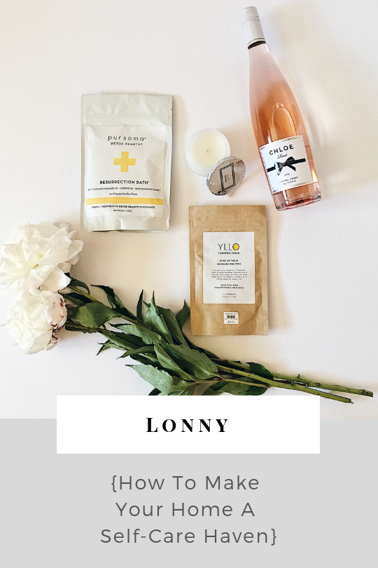 lonny_kelseymurphy_how-to-make-your-home-self-care-haven