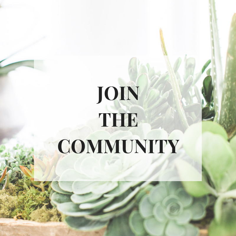 JOIN THE WHISKEY AND WORK COMMUNITY