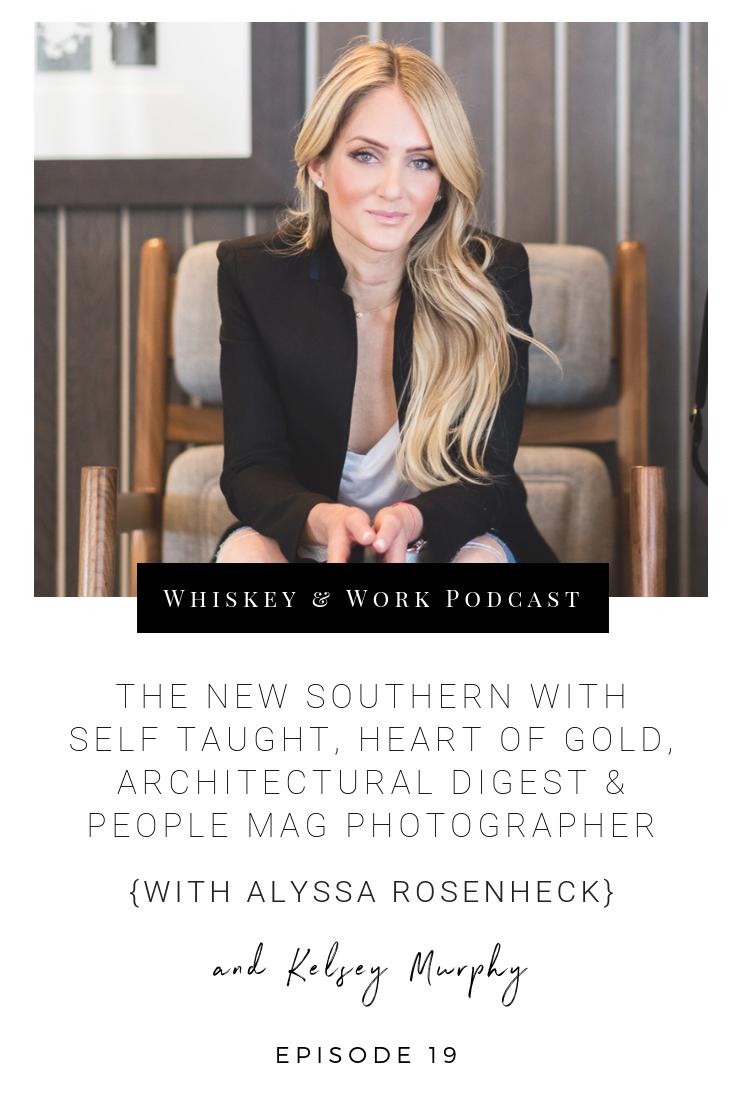 AlyssaRosenheck_whiskeyandworkpodcast_kelseymurphy.png