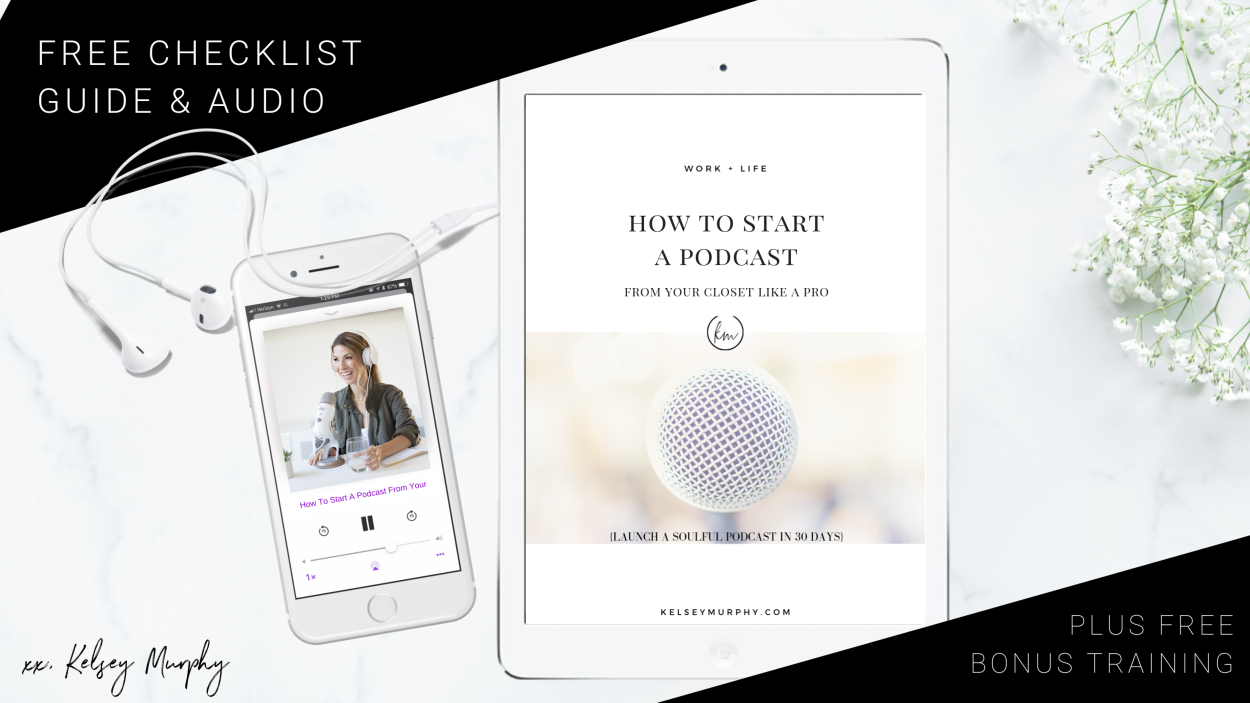 Start A Podcast OptIn FB.AD.png