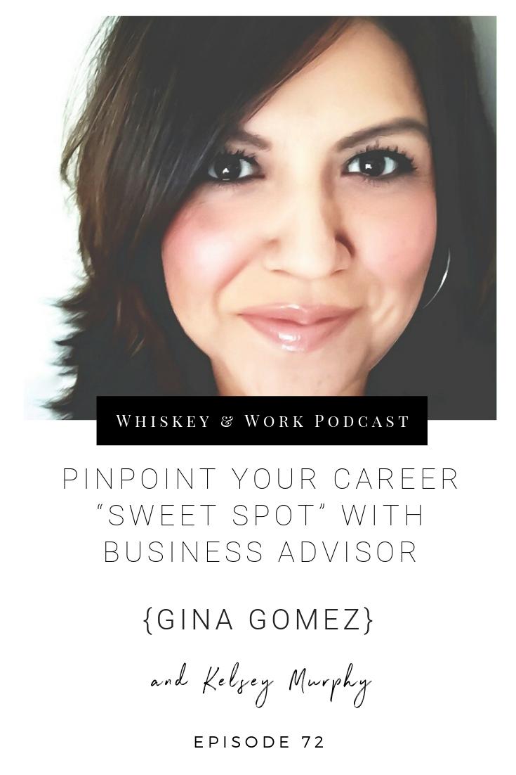 #72_GinaGomez_whiskeyandworkpodcast_kelseymurphy.png
