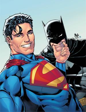 Superman-Batman (1).jpg