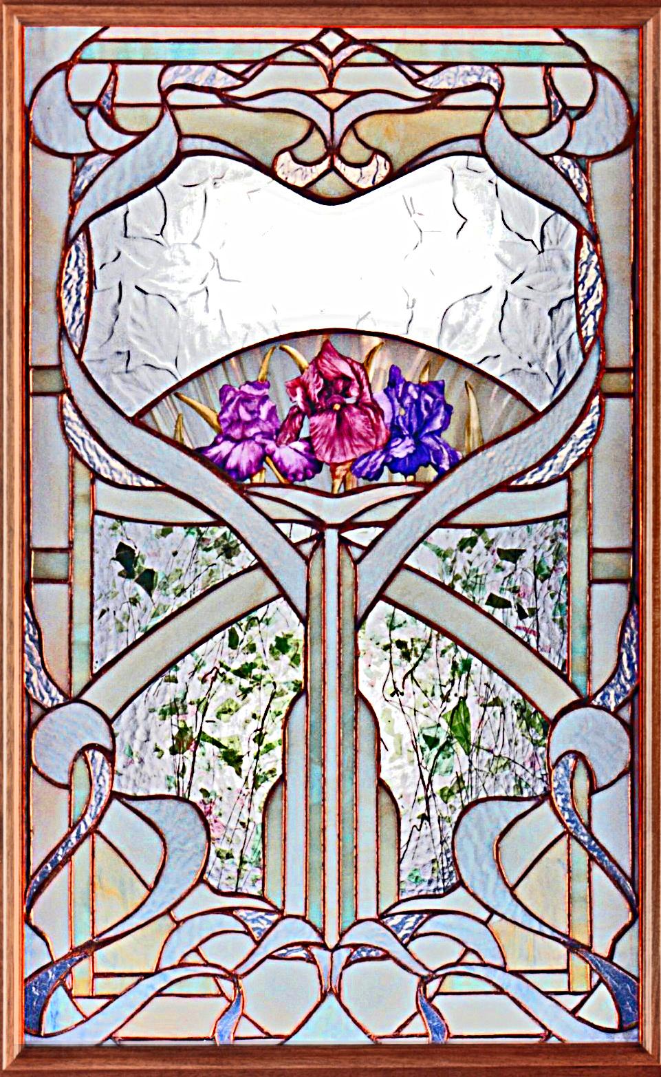3 Floral.jpg