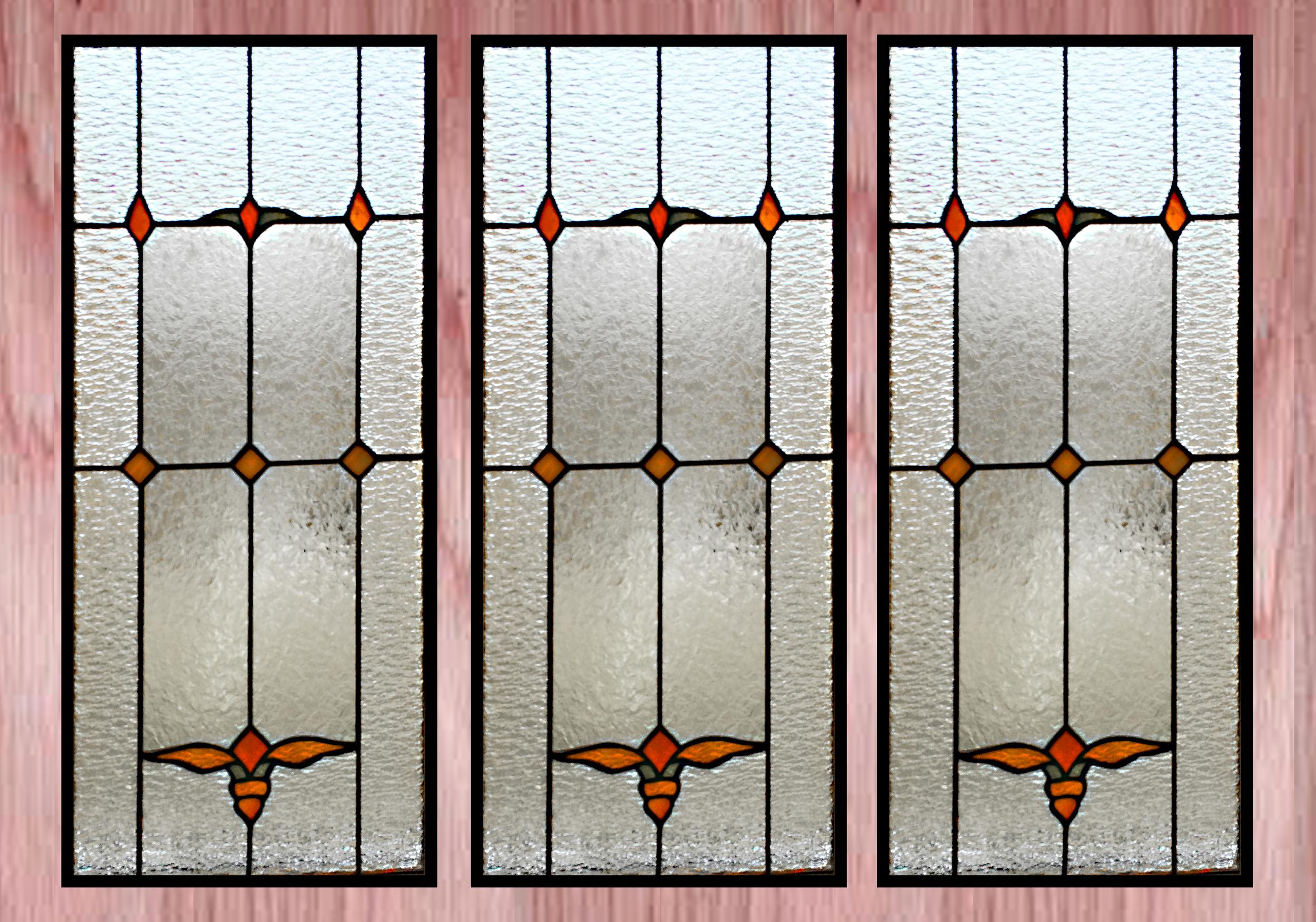 13 Cabinets.jpg