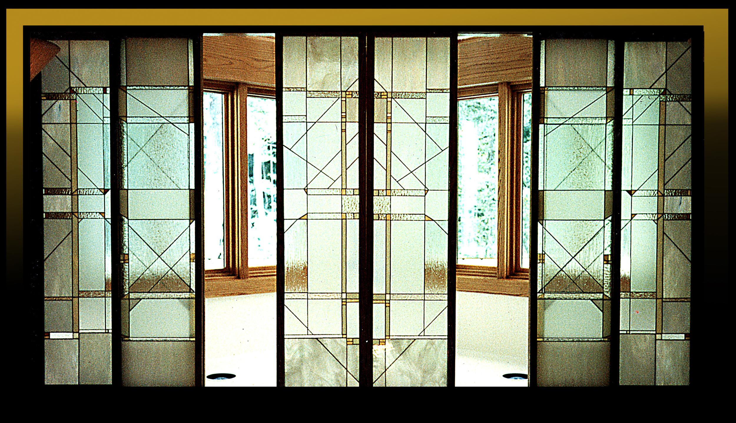 Door7.jpg