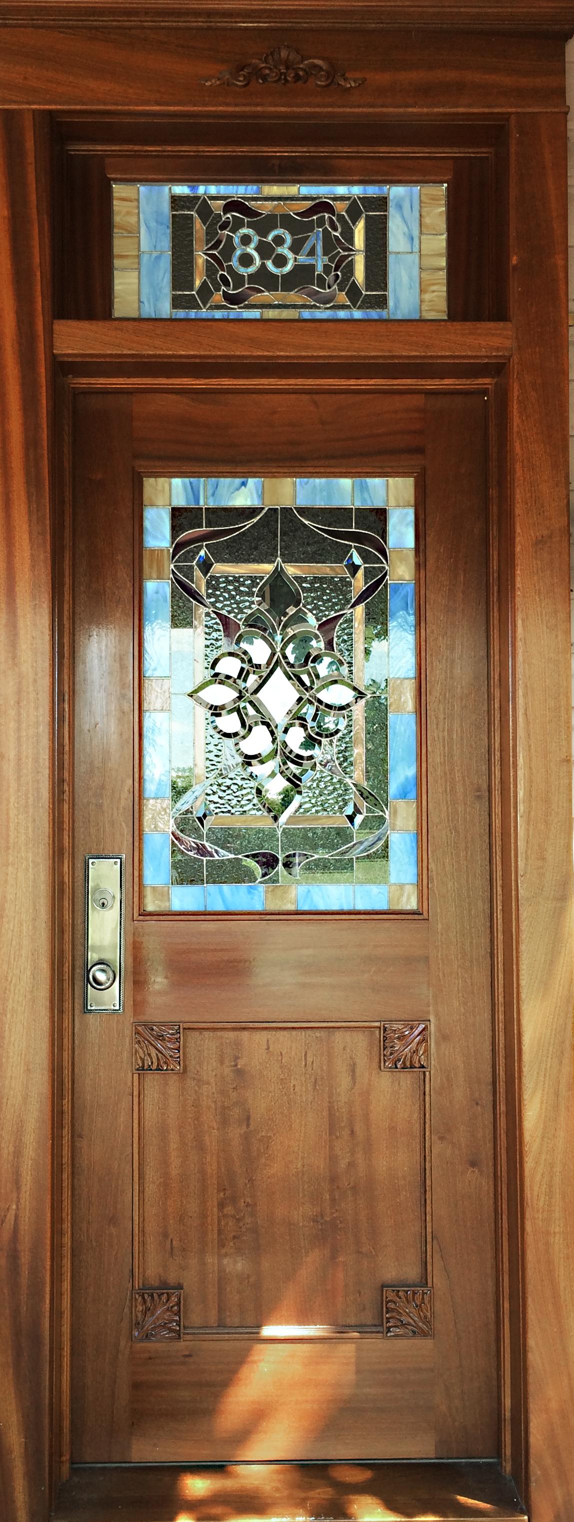 Door14.jpg