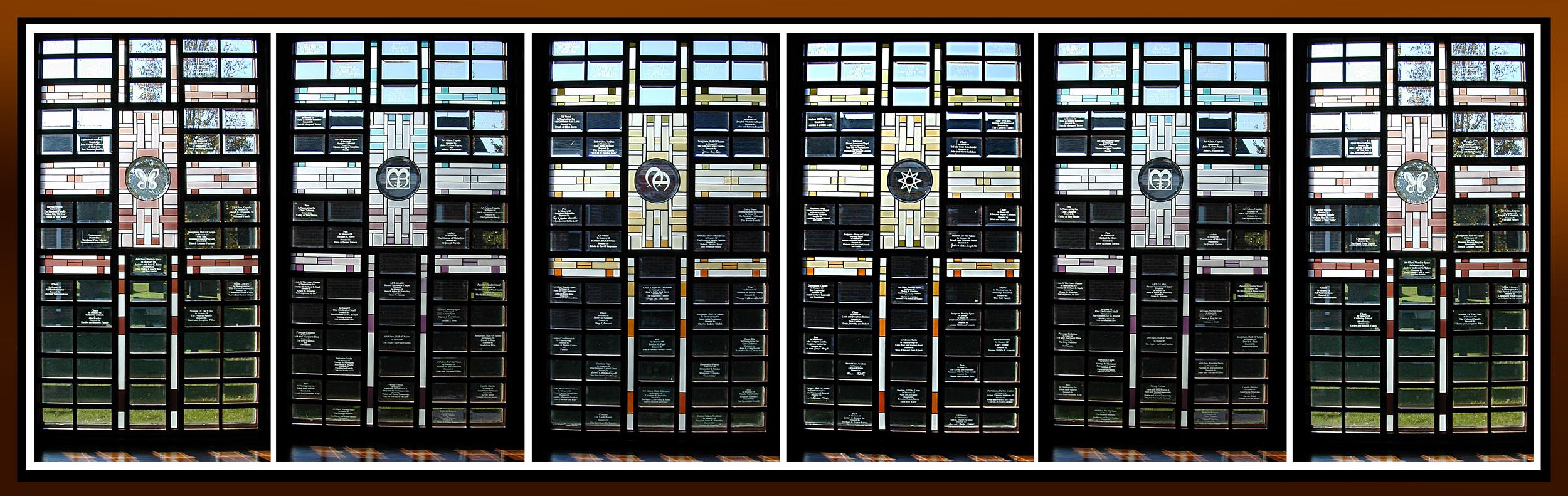 5 Memorial panels.jpg