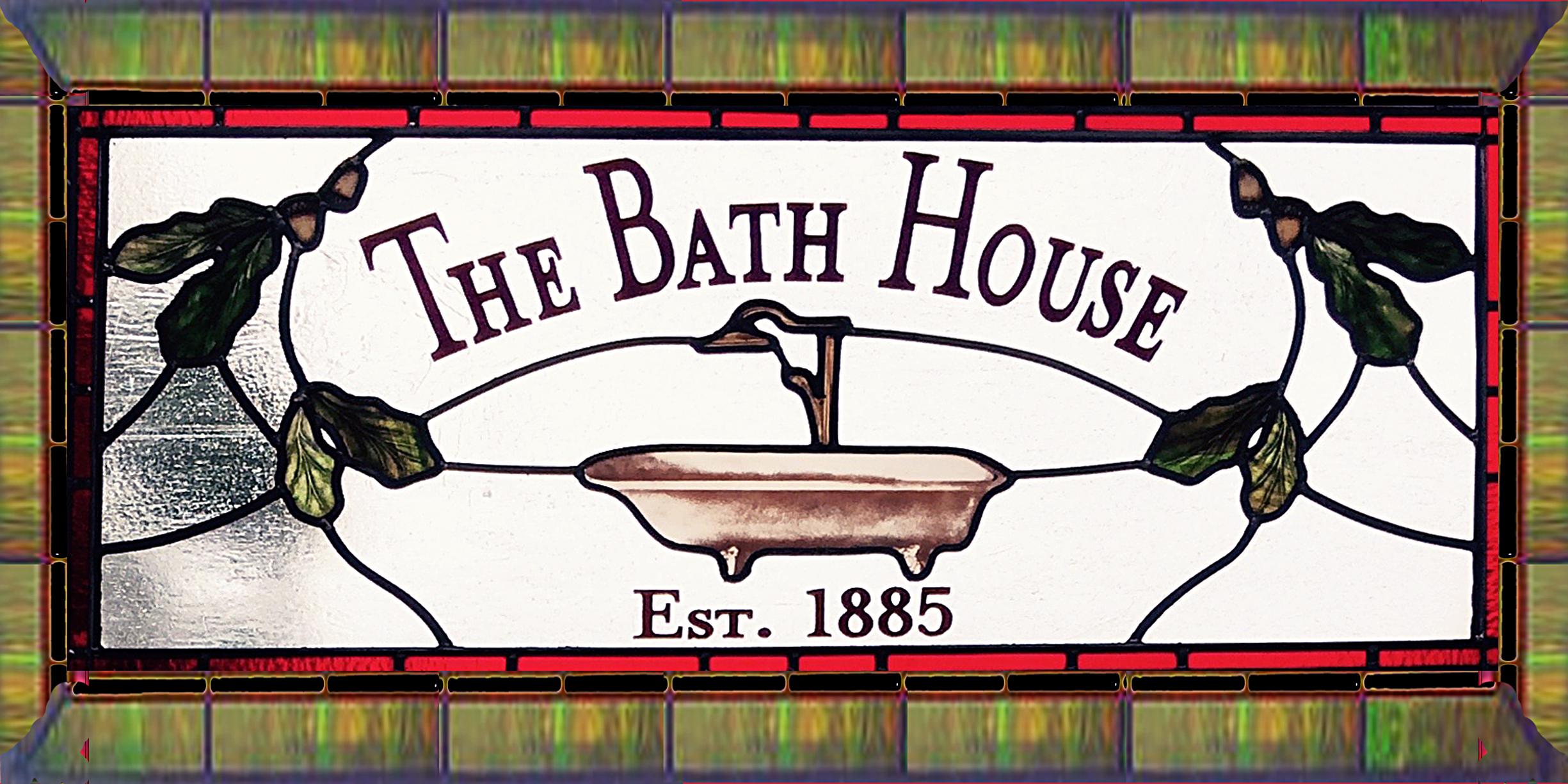 The Bath House.jpg