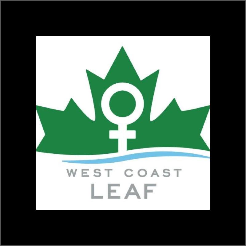 Give a Damn Vancouver | West Coast Leaf