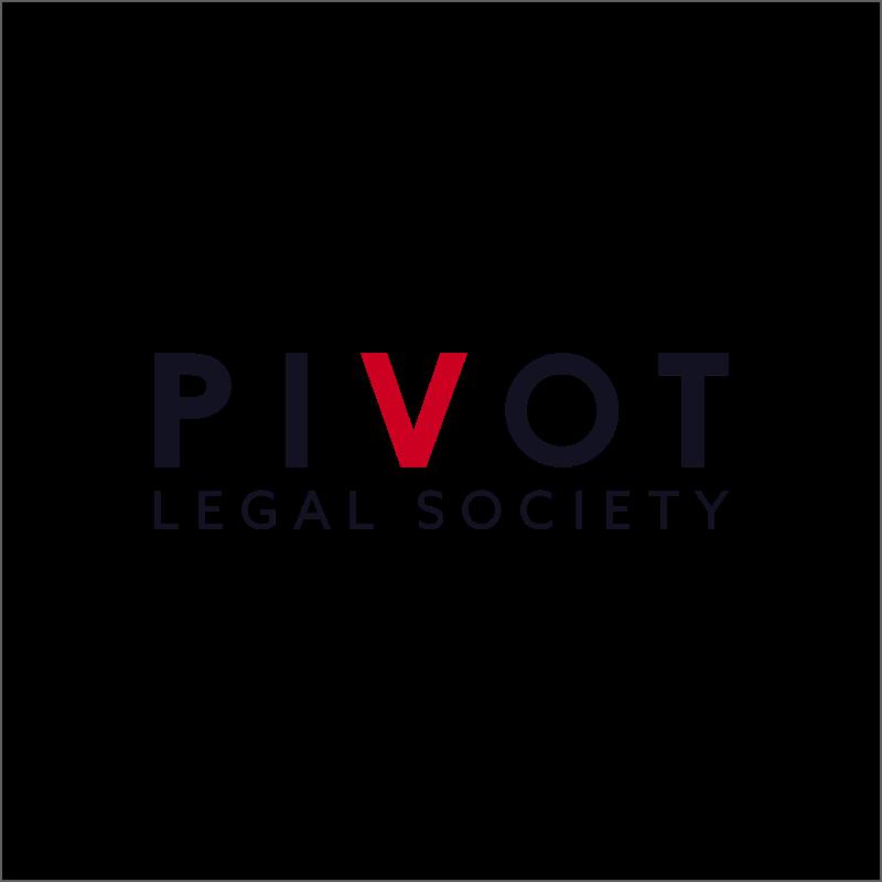 Give a Damn Vancouver | Pivot Legal Society