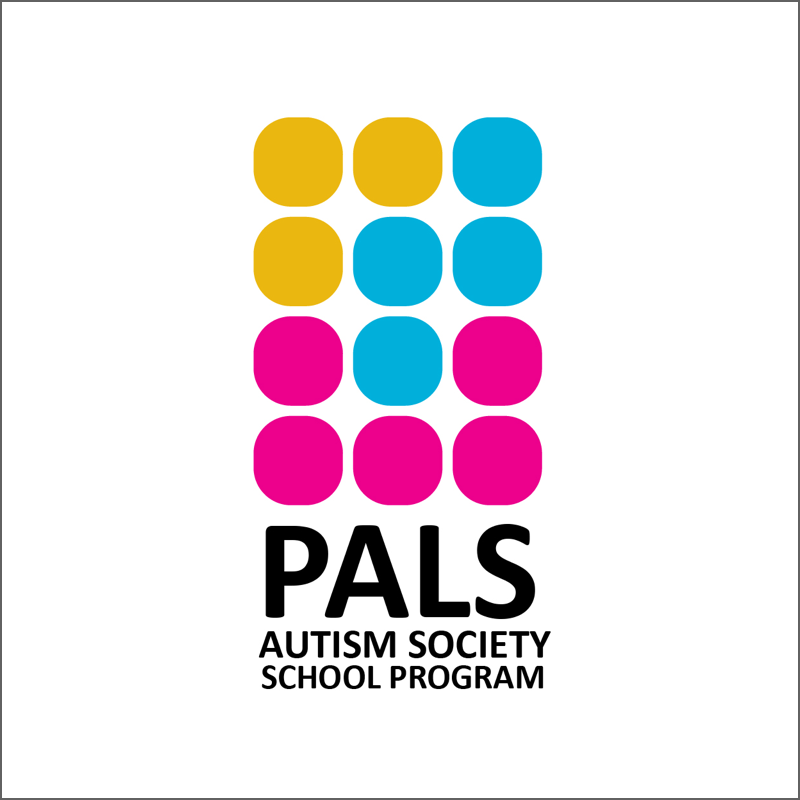 Give a Damn Vancouver | PALS Autism Society
