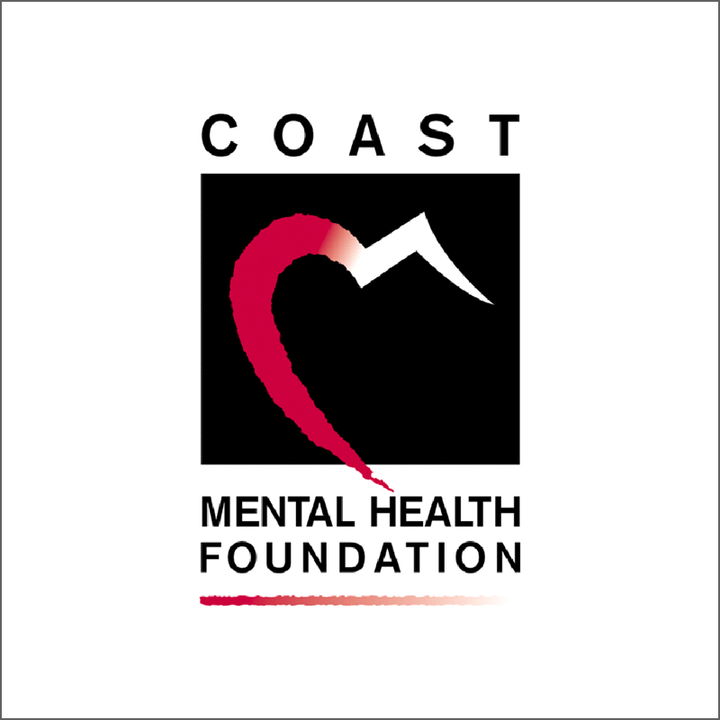 Give a Damn Vancouver | Coast Mental Health