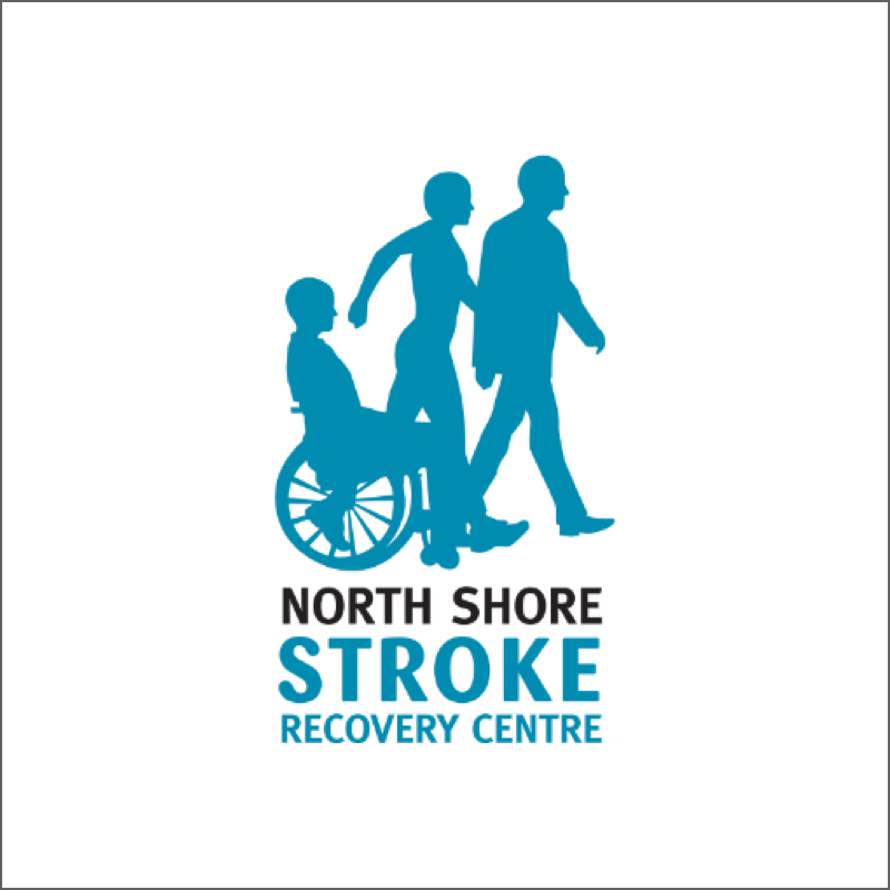 Give a Damn Vancouver | North Shore Stroke Recovery Centre