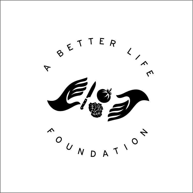 Give a Damn Vancouver | A Better Life Foundation